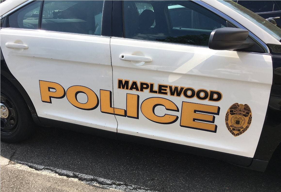 672420257600990195fd_maplewood_police_car_1.jpg