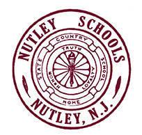 672c55a052f53b000db0_NutleyPublicSchools_NutleyNJ.jpg