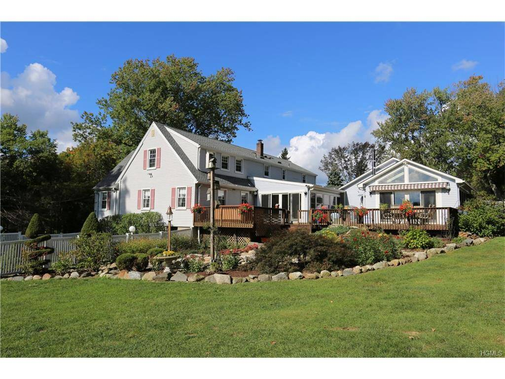 featured property of the week mahopac ny news tapinto