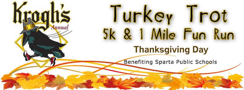 674a290ab3ea440f2585_masthead-turkey-trot_dw_generic.jpg