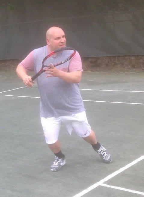 67760eee5b87efa534b9_Venezia_Tennis.jpg