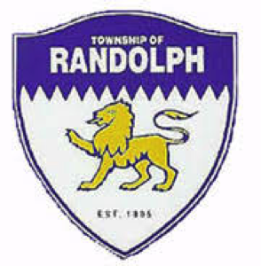 67a1a81eae35ccf89c41_Randolphlogo.jpg
