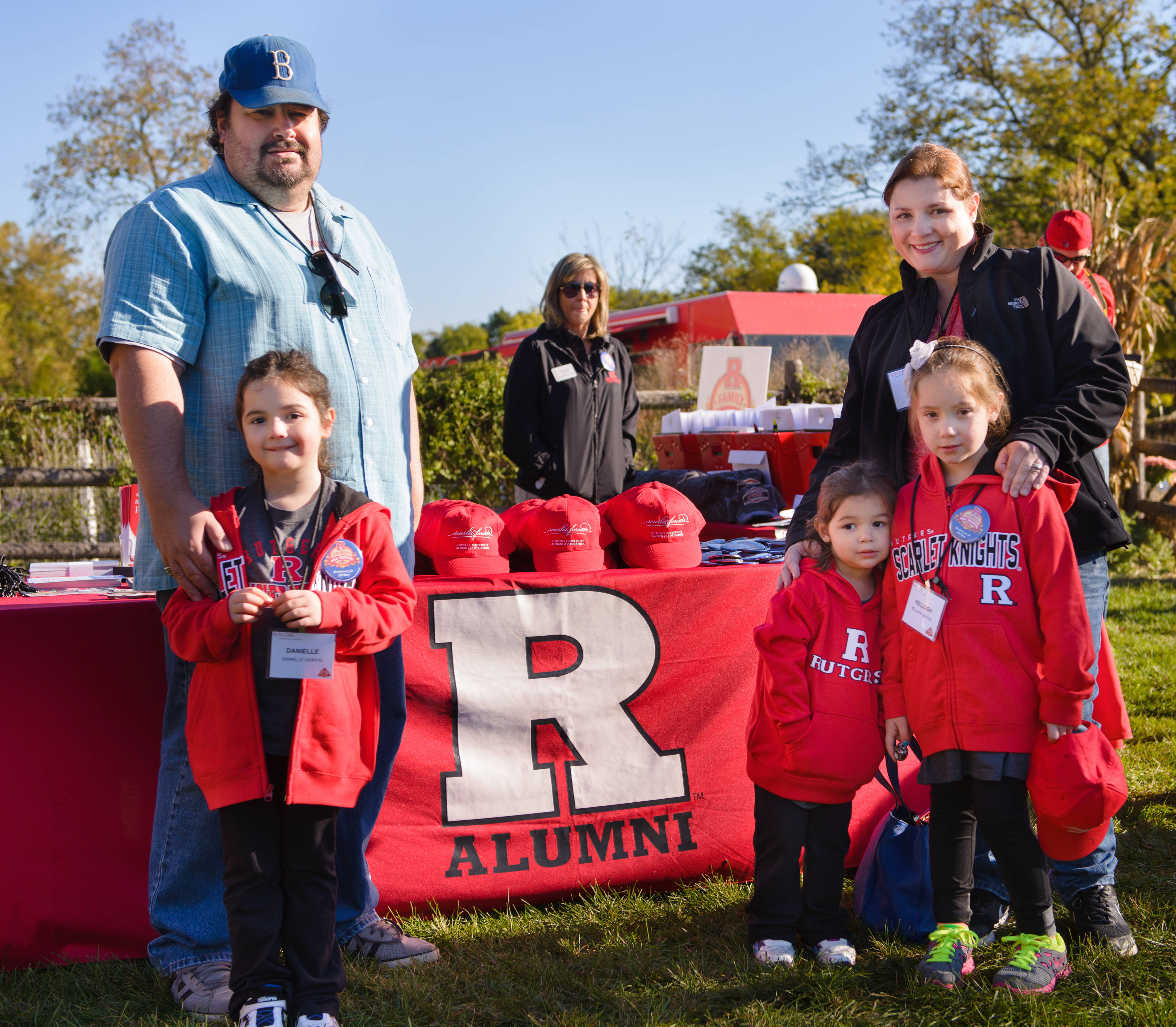 67d2ee8966bf9b26d093_Rutgers_Homecoming_credit_Fred_Stucker.jpg