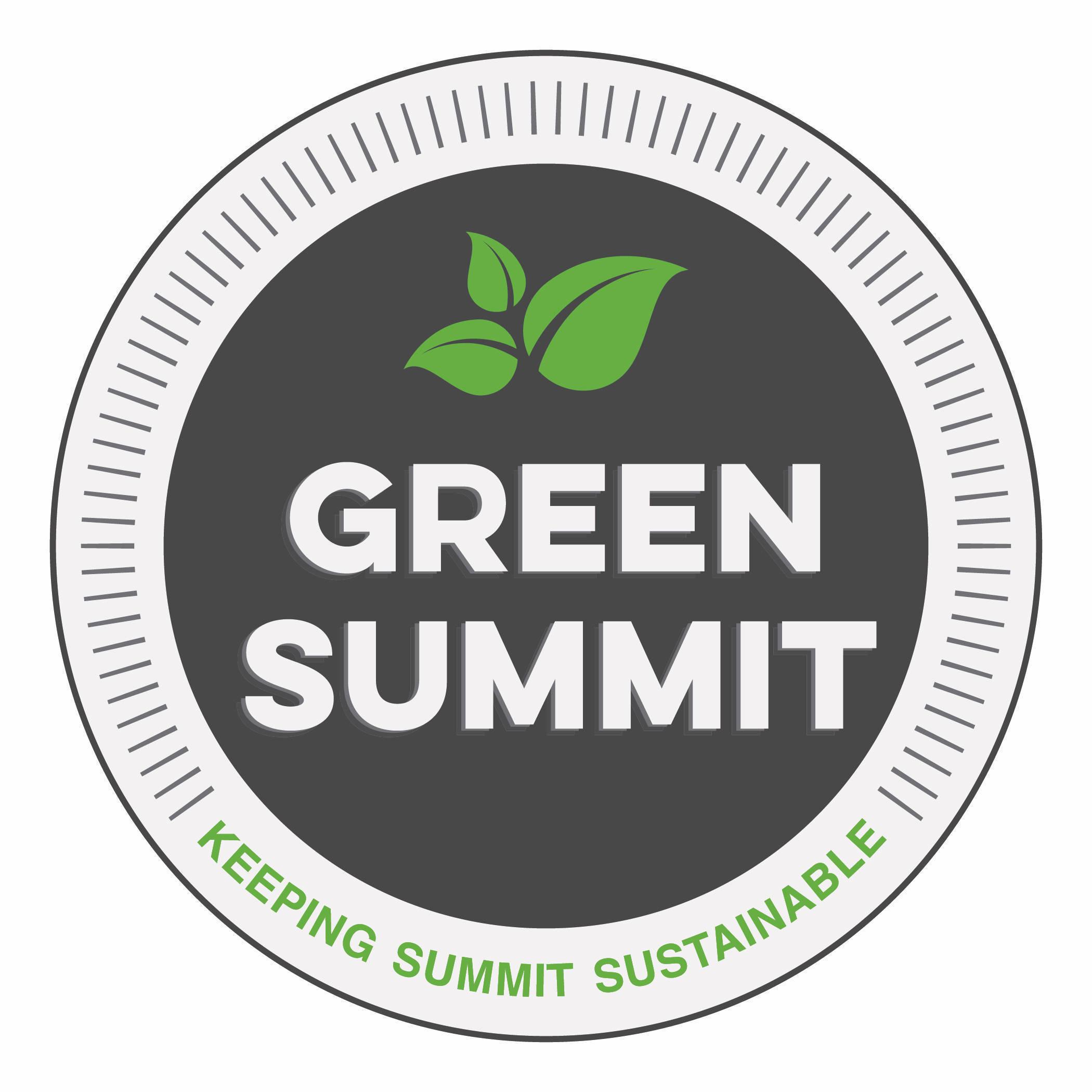 67d6254c764b6522813f_9e642ac884ce67a859f6_Green_Summit-Logo.jpg
