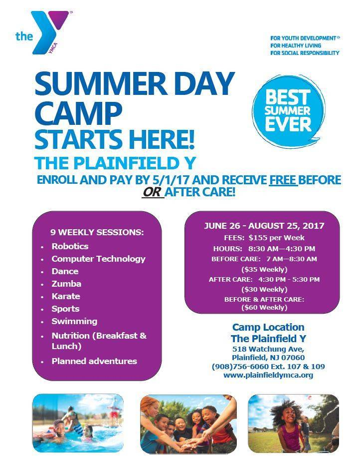 67e2c1641e27635c23f1_Y_Summer_Camp_ENG.JPG