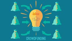 684b7e805fdd2c3078cc_crowdfunding-1871-20150302.jpg
