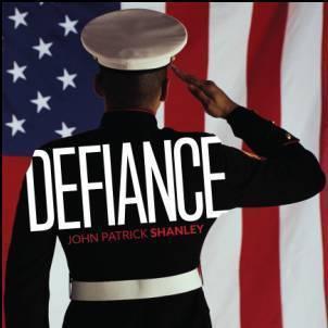68571094179a18a56f32_b3790a8855ea6752ef98_cf0382ff11953a8f1ebb_Defiance_small.jpg