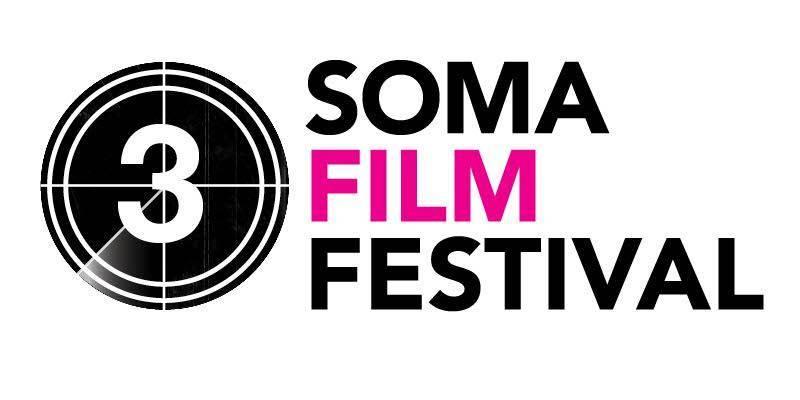68746c8e6d4aa5f37952_soma_film_festival_3.jpg