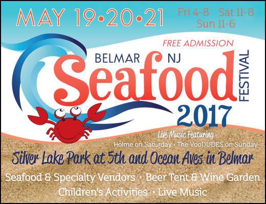 6884cf0ca2bdcc853dde_seafood2017-2.jpg
