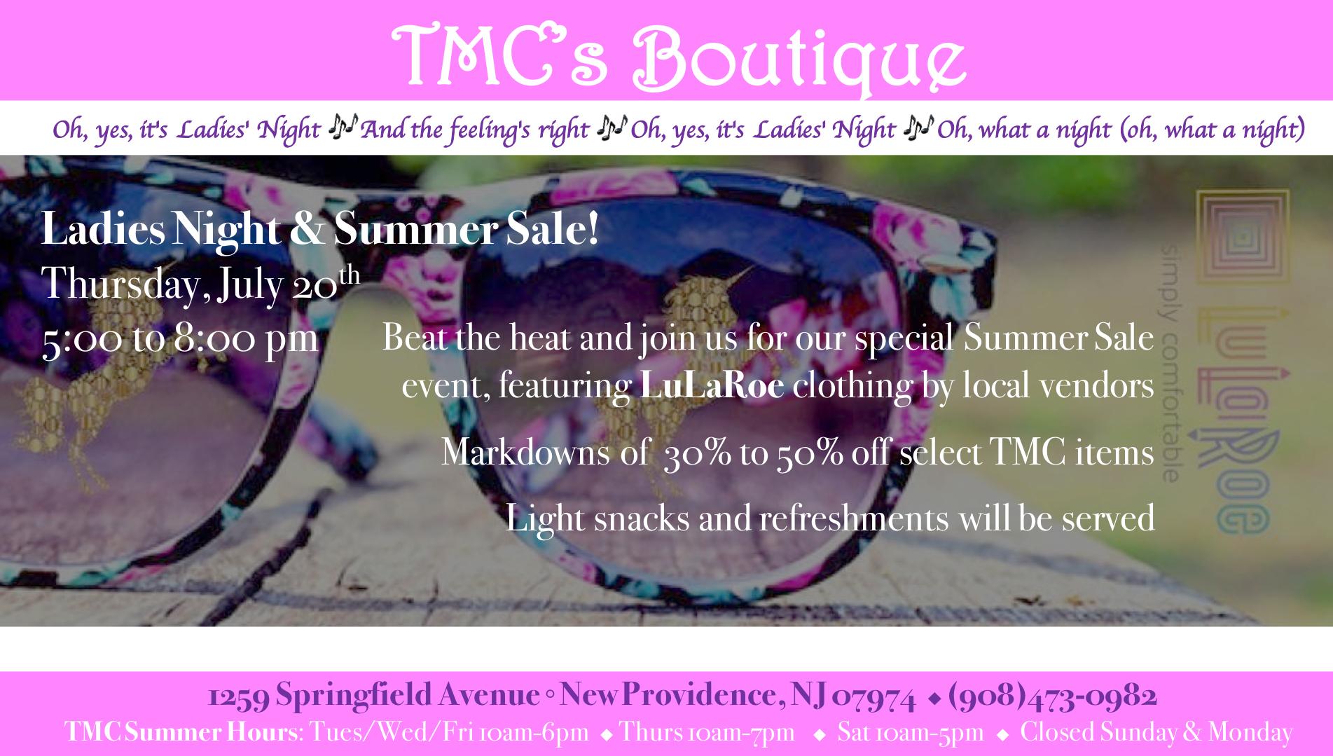 68c48f82af49603e596b_TMC_Summer_Sale.jpg