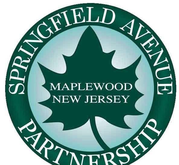 68e2e9a48e5de63e1fe8_Springfield_Ave_Partnership.jpg