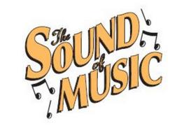 68f5f6e8369fa3489201_sound_of_music.jpg