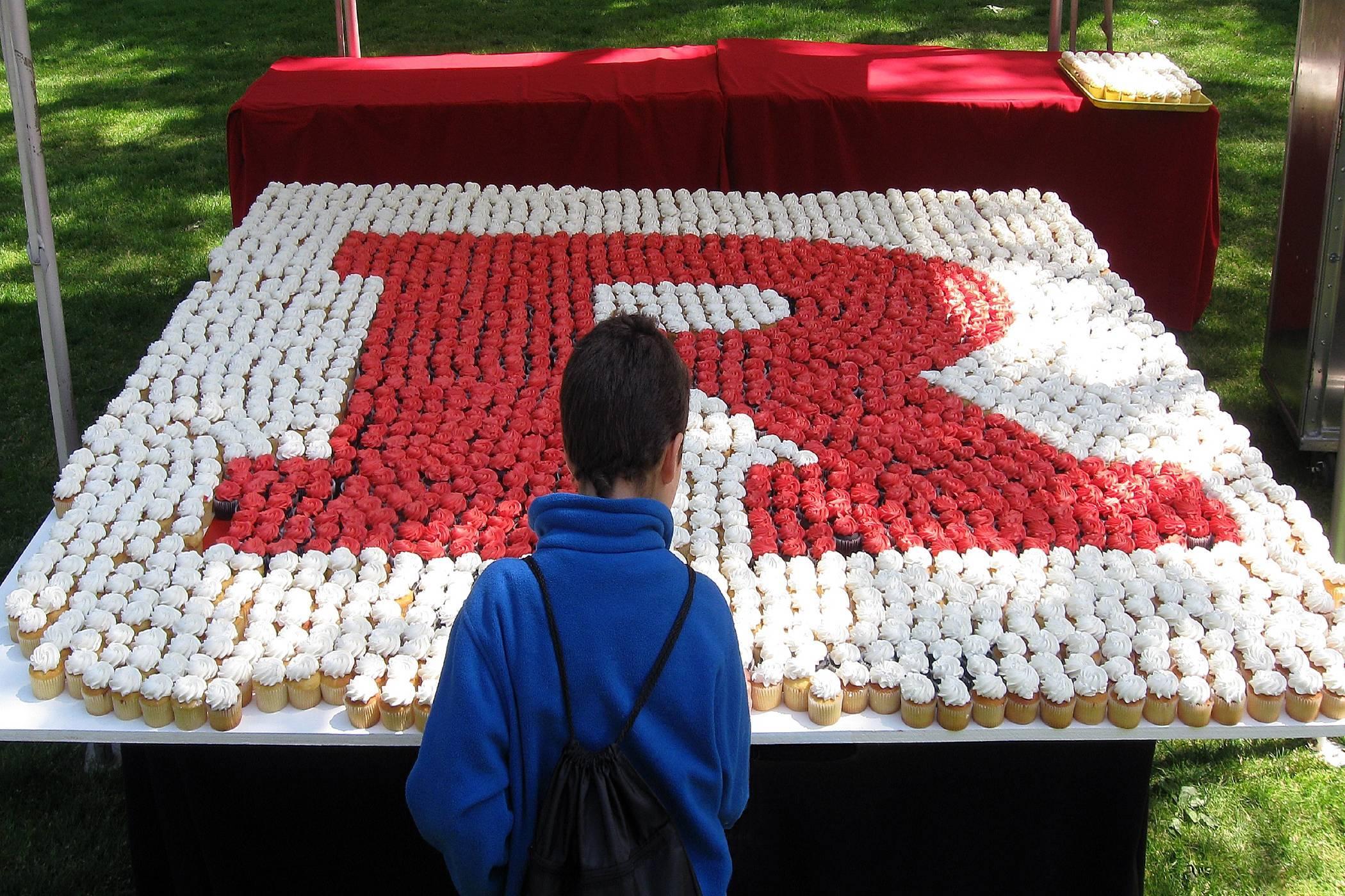 699b91a9d3780eae0111_RutgersDay1-highres.jpg