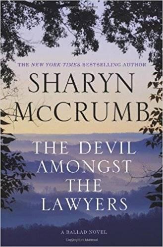 69afc5e6152e6c5dea98_Devil_Amongst_the_Lawyers.jpg