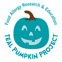 69ddf5d79be7b34f6aff_teal-pumpkin-project.jpg