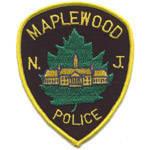 69e0b18caafdd0fc986d_Maplewood_Police.jpg