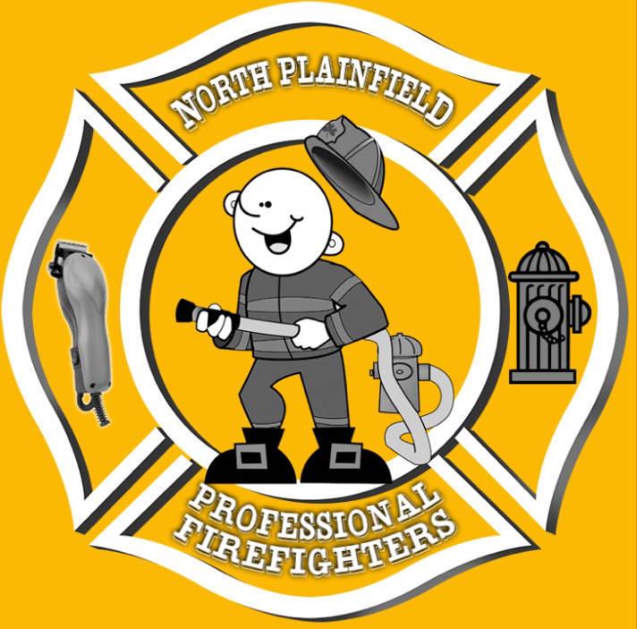 6a076f3e27ca7b5ebb45_NP_Firefighters.jpg