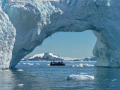 6a51520562b4f78fc2d6_Antarctic_Ice_and_Climate_Change-MSU-small.jpg