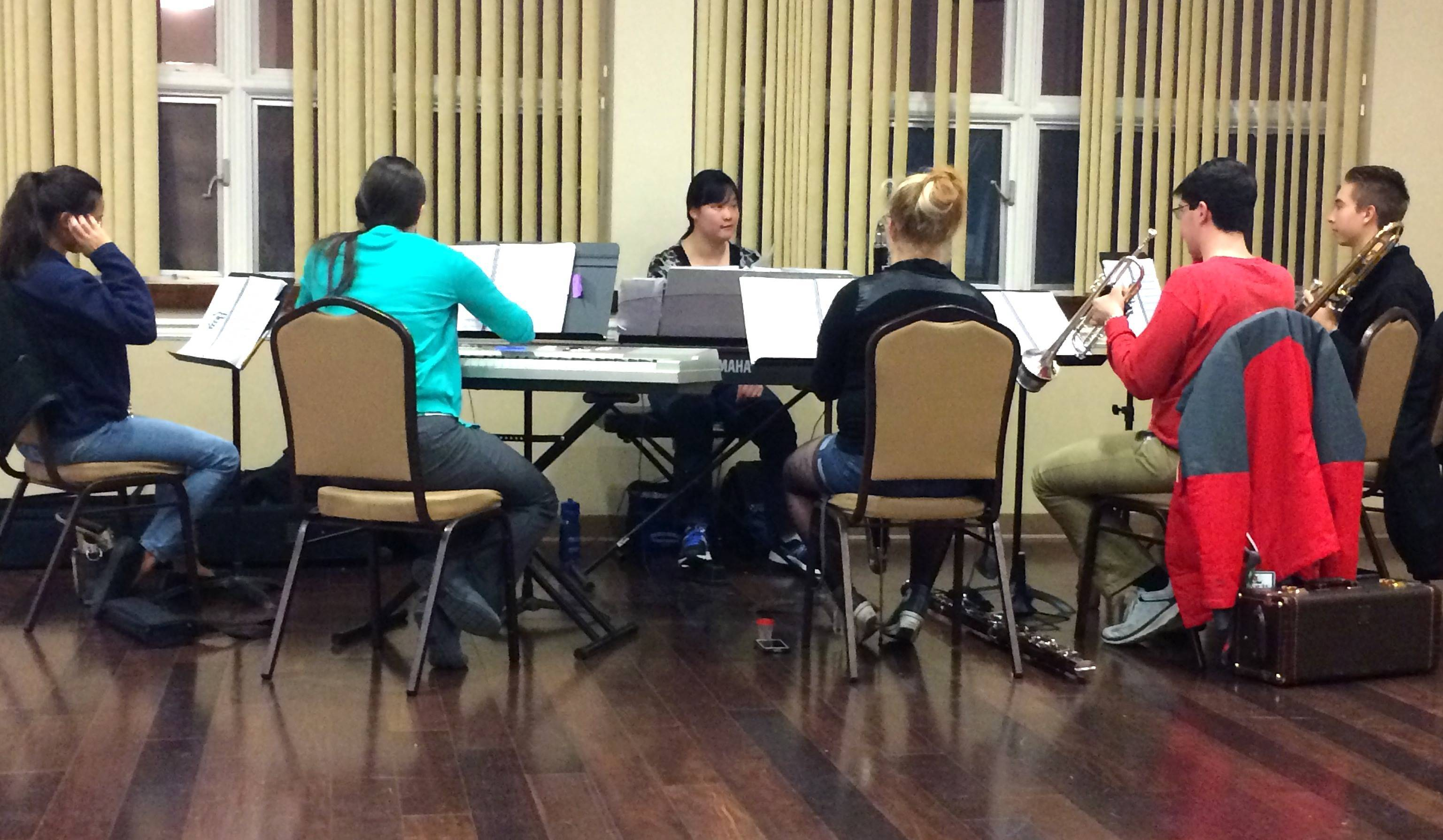 6a557a880c9a5a5fa409_peter_pan_band_practice.jpg