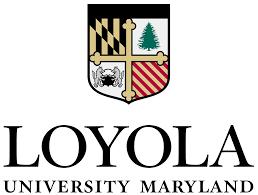 6aaa4a3f59e7bb073d55_Loyola_University_Maryland.jpg