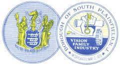 6b01a9ddbe549ac9198d_SP_Borough_Seal.jpg