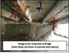 6b584d31108e7674f8ba_bridge_deterioration.jpg