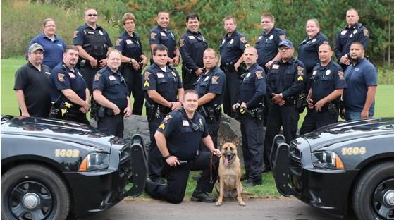 6b8bb6ce048a43c00381_248abdb5b00dcb199d8b_Morris_County_Coalition_law_enforcement.jpg