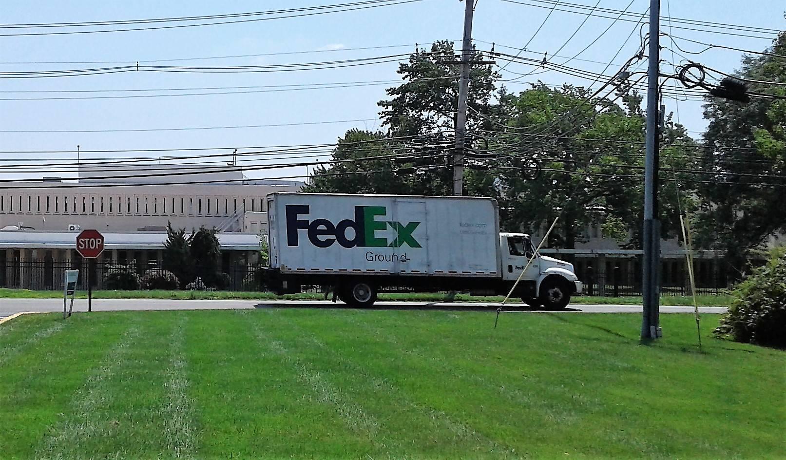 6be89173b5cedeec16ef_truckordinance.jpg