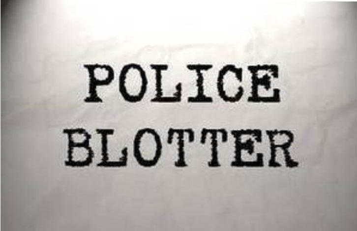 6bebe0cdf1f60a0457e1_Police_Blotter_..JPG
