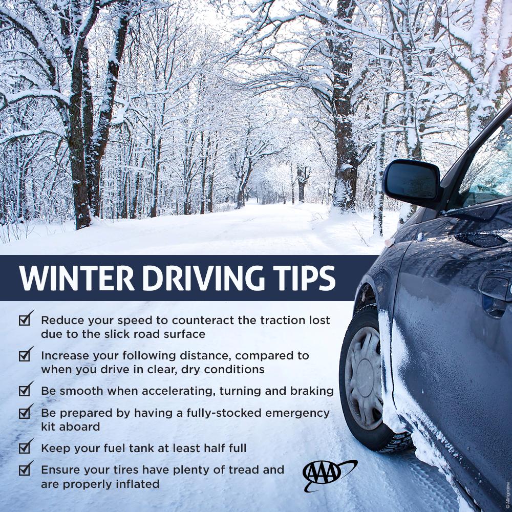 6c18fbcc36afdb8cac1f_Winter_Driving_Tips.jpg