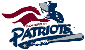 6c1992de1eb17edb384f_somerset_patriots_logo.jpg