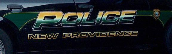 6c1e78fc67374b3d8c28_new_providence_polise.jpg