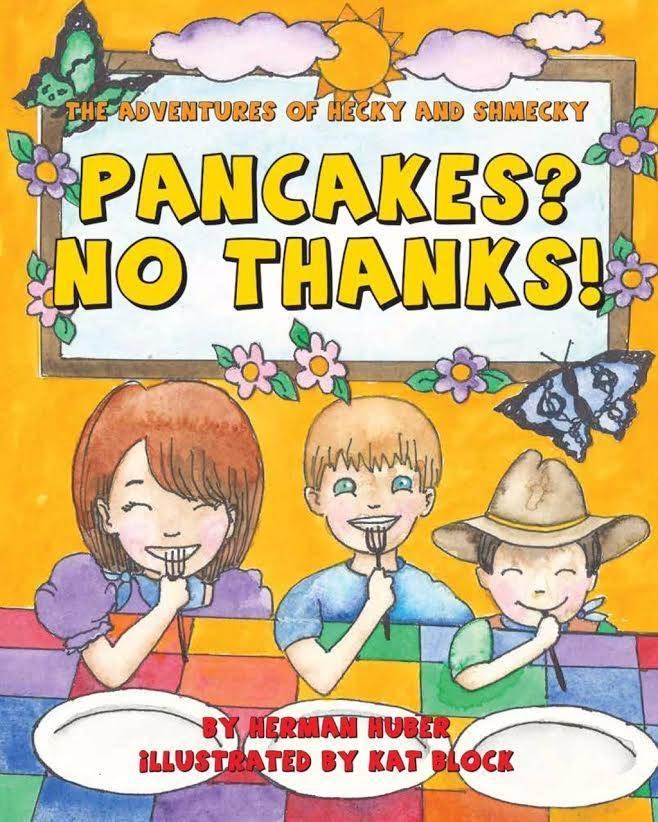 6c3ac2cd139d8e0757a6_pancakes_1.jpg