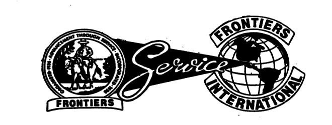 6c40d726e75c3f0dc859_Plainfield_Area_Club_of_Frontiers_International_logo.jpg