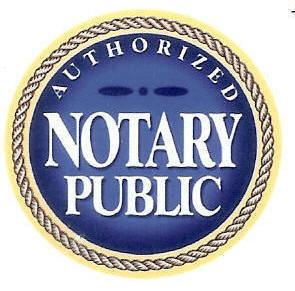 6c46d006795b1d7487dd_Notary_Public_image.jpg
