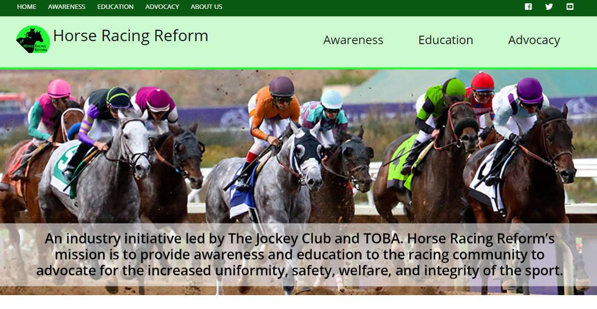6c7d8a3c5144e51ed541_horse_racing_reform.JPG