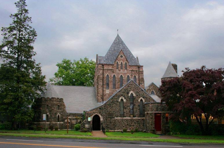 6cde2df28b5056693c68_Christ_Church_Bloomfield_Glen_Ridge.JPG