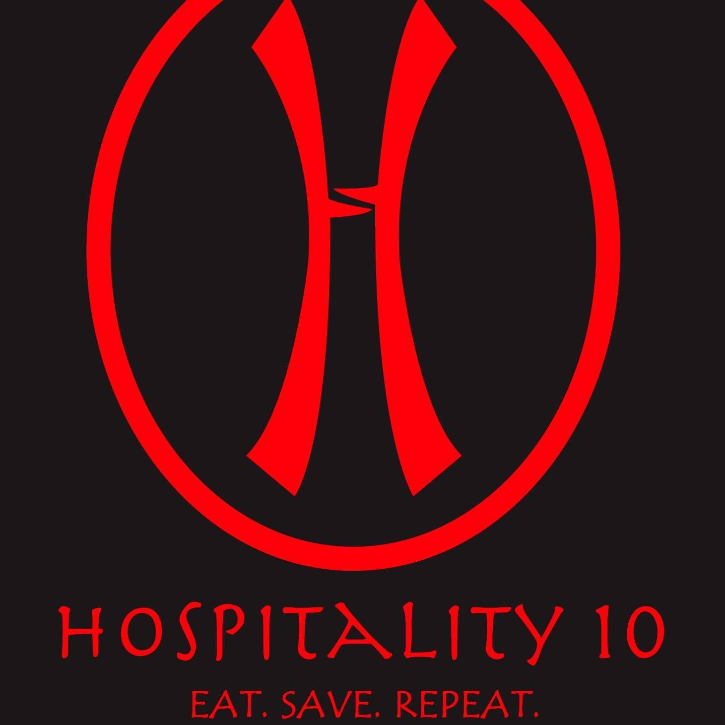 6d34de5dc32094696c33_Hospitality_10.jpeg