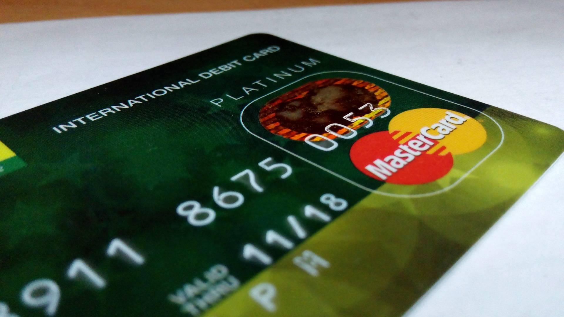 6d8dd5c6432e97981cc1_international-debit-card-388996_1920.jpg