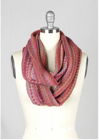 6d8ec1497540a58ab31d_scarves.jpg
