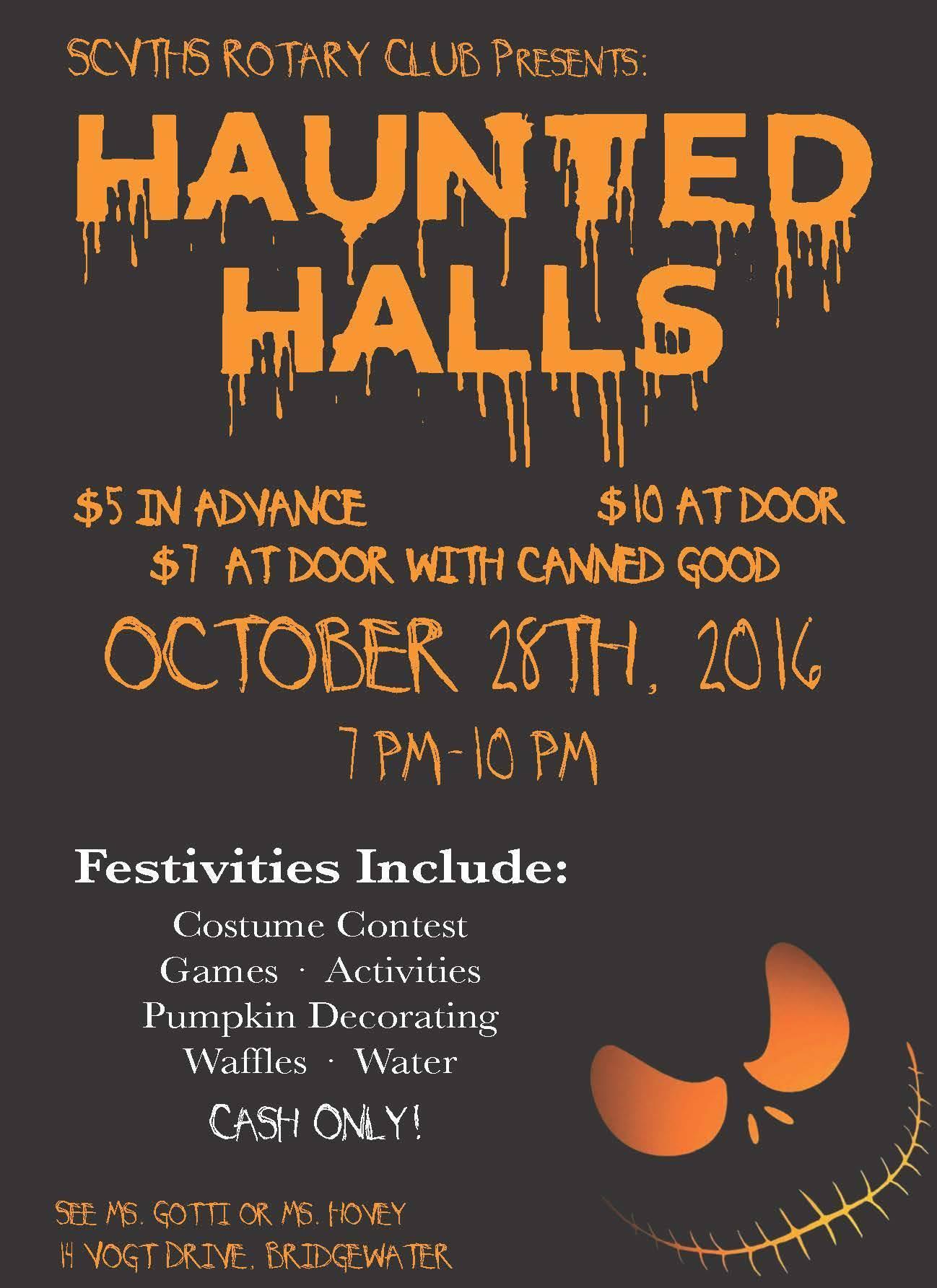 6dac0be5c97081d33d25_Haunted_Halls_Poster.jpg