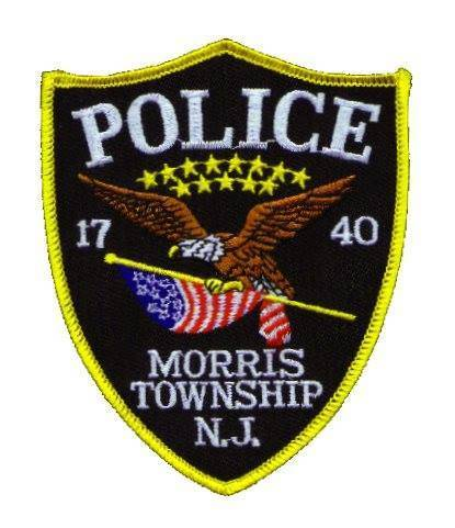 6df116d6ac9318a46bb7_morris_twp_badge.jpg