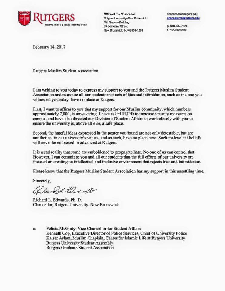 6e37c3e153e7ad837553_chancellor_edwards_letter_of_support.jpg