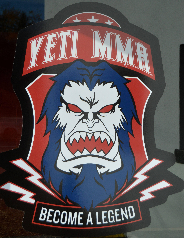 6e879431d778a833e672_Yeti_MMA_logo.JPG
