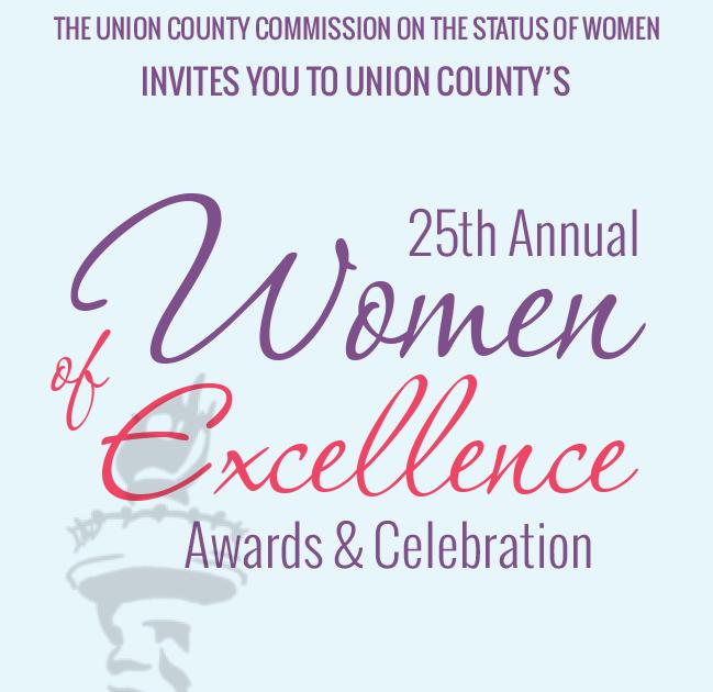 6e9d9bc955ce30a8d542_Women_of_Excellence_2017_awards.jpg