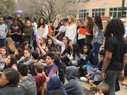 6ea394808027ae457f67_south_orange_middle_school_protest.jpg