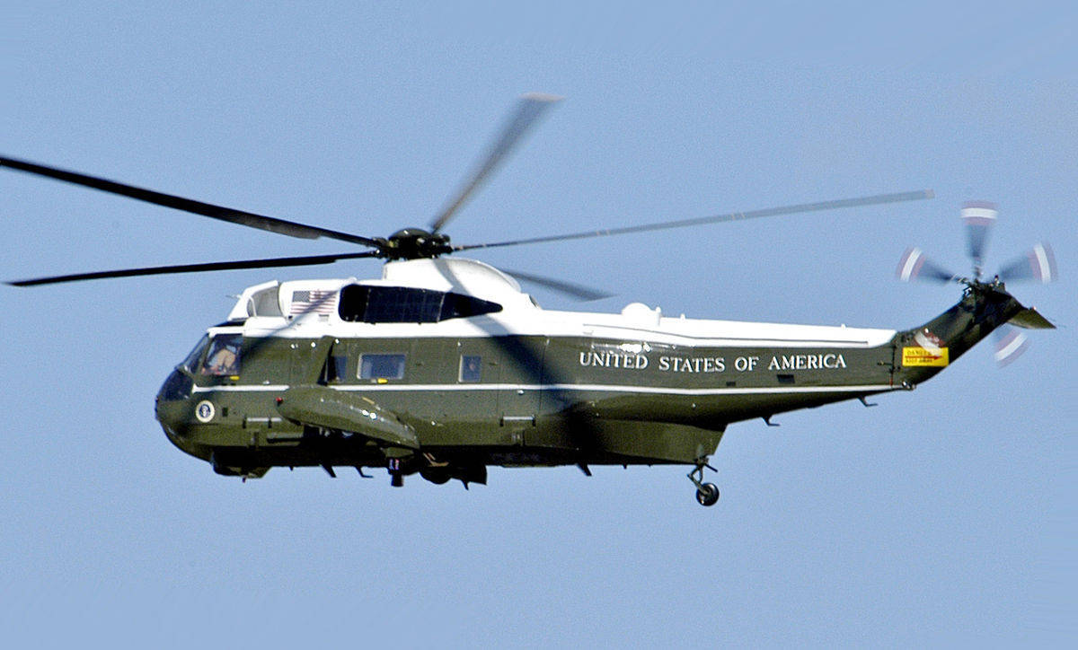 6ef6633546f7305148f3_helicopter.jpg