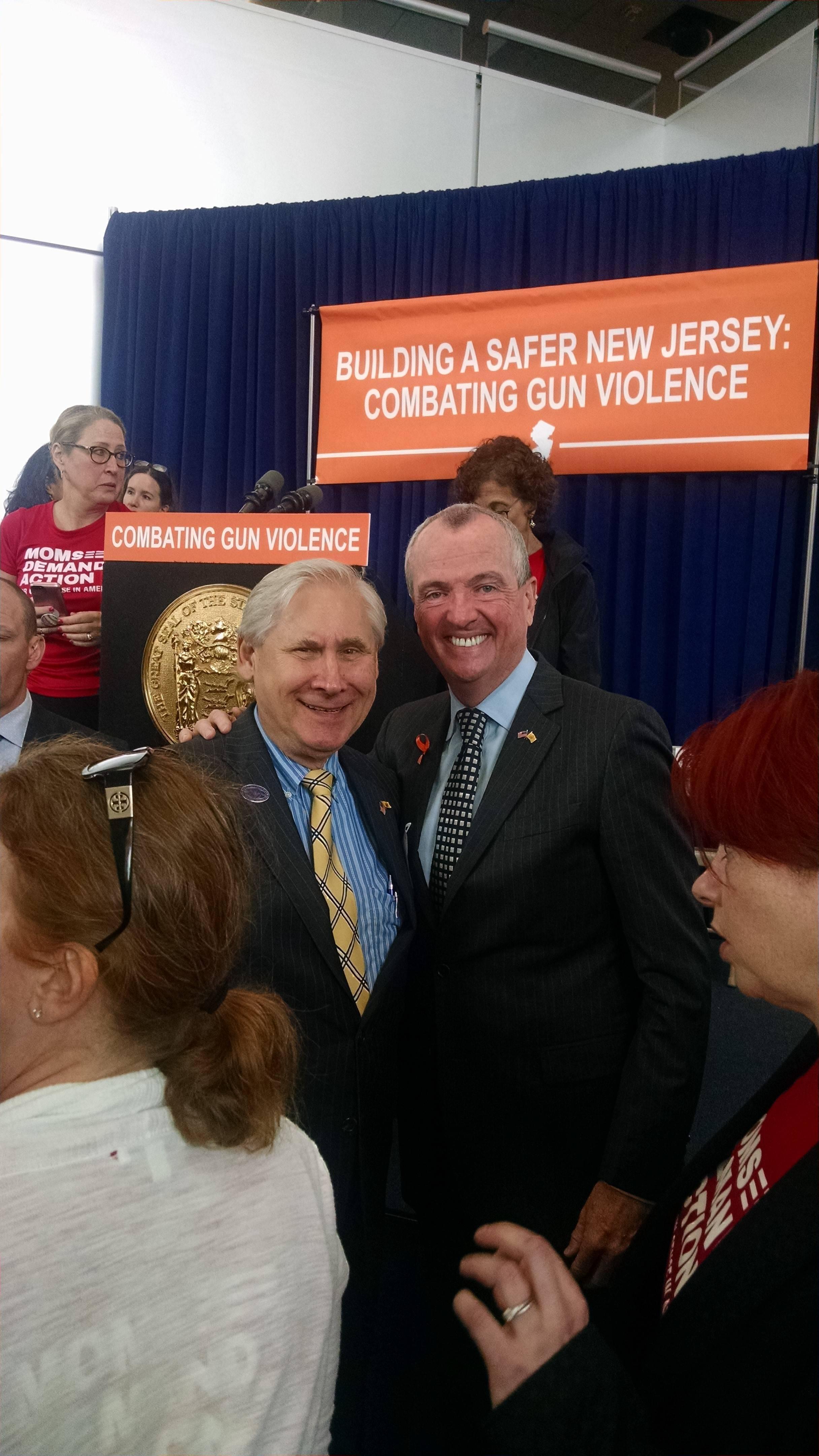6f42287c44f5260dd3c3_Governor_Murphy_with_Mayor_Al_Smith.jpg