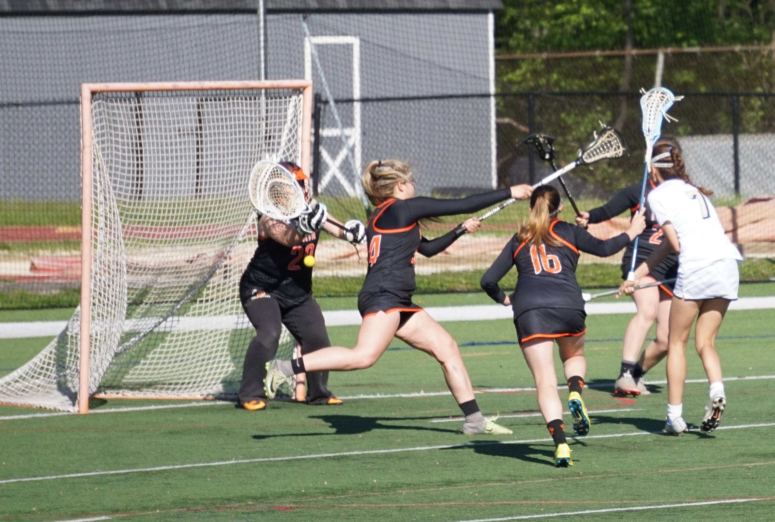 roxbury girls View the schedule, scores, league standings, roster and video highlights for the roxbury gaels girls lacrosse team on maxpreps.