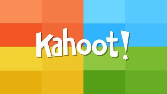 6ff197fc1f3679bf14ea_Kahoot_colours-35.jpg